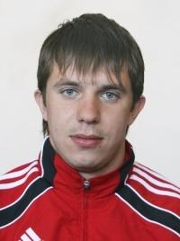 Igor Kuts photo