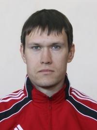 Vitali Belichenko photo