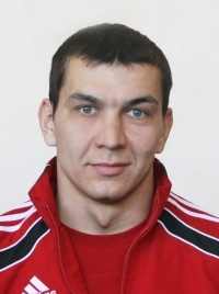 Mikhail Vanyov photo