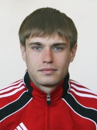 Aleksandr Simonenko photo