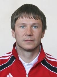Yevgeni Alkhimov photo