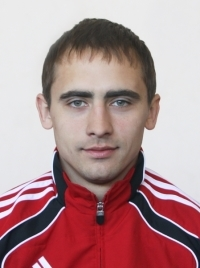 Pavel Garannikov photo
