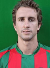 Rafael Miranda photo