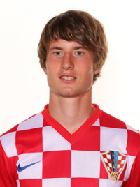 Ivan Močinić photo