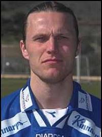 Daniel Berg Hestad photo