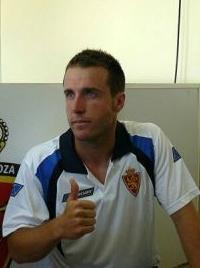 Paco Montañés photo