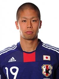 Takayuki Morimoto photo