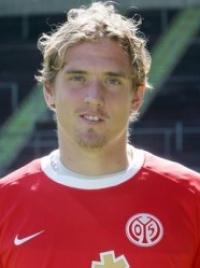 Morten Rasmussen photo