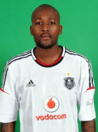 Mpho  Makola photo