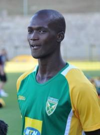 Siphelele Mthembu photo