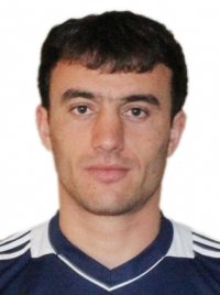 Mukhtar Mukhtarov photo