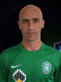 Gabriel Mureșan photo