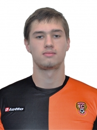 Roman Murtazayev photo