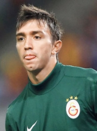Fernando Muslera photo
