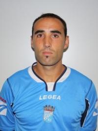 José Luis Capdevila photo
