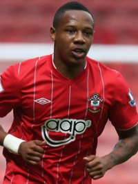 Nathaniel Clyne photo
