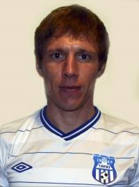 Nikolai Nesterenko photo