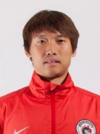 Wang Bo photo