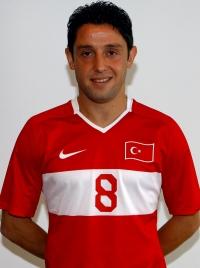 Nihat Kahveci photo