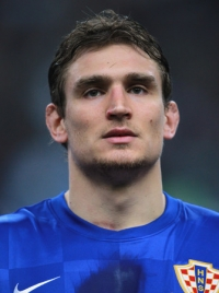 Nikica Jelavić photo