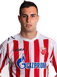 Nikola Maksimović photo