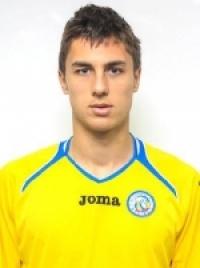 Nemanja Nikolić photo