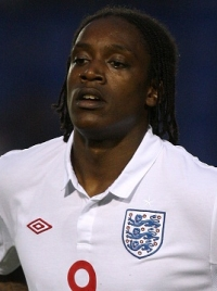 Nile Ranger photo