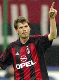 Zvonimir Boban photo