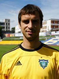 Konstantin Nizovtsev photo