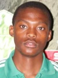 Nkanyiso Cele photo