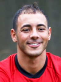 Nordin Amrabat photo