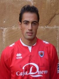 Manuel Pavón photo