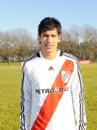 Andrés Ríos photo