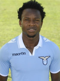 Ogenyi Onazi photo