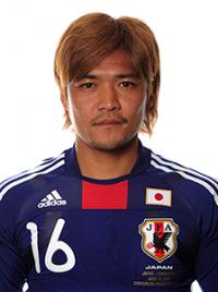 Yoshito Ōkubo photo