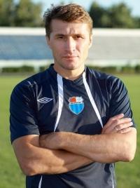 Oleg Veretennikov photo