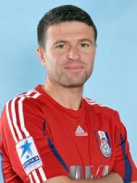 Daniel Oprița photo