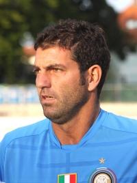 Paolo Orlandoni photo