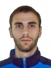 David Chagelishvili photo