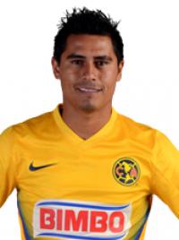 Osvaldo Martínez photo