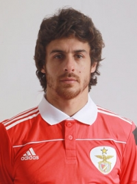 Pablo Aimar photo