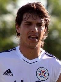 Pablo Zeballos photo