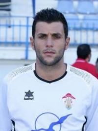 Paco Esteban photo