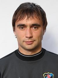 Yuriy Pankiv photo