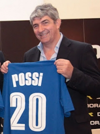 Paolo Rossi photo