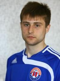 Aleksandr Papush photo