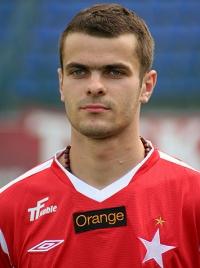 Paweł Brożek photo