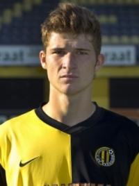 Pavel Čmovš photo