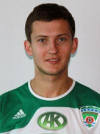 Aleksandr Pavlenko photo