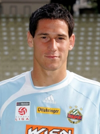 Helge Payer photo